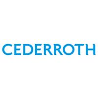 Caderroth