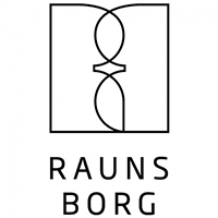 Raunsborg