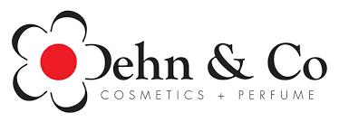 Dehn & Co
