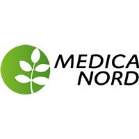Medica Nord