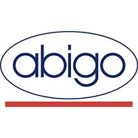 ABIGO Pharma