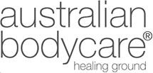 Australian Bodycare