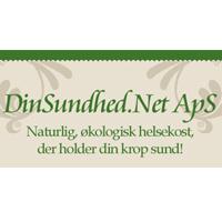 DinSundhed.net