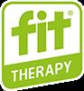 Tiebreak Fit Therapy smerteplaster