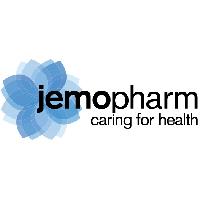 Jemo Pharm A/S