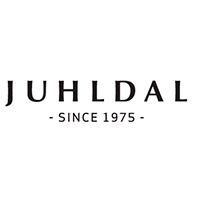 Juhldal
