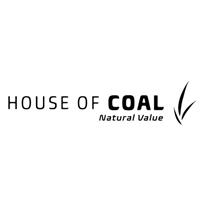 House of coal