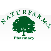 NaturFarm