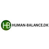 Human-Balance