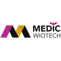 Medic Wiotech A/S