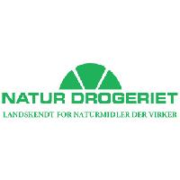 Natur Drogeriet A/S