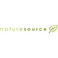 NatureSource