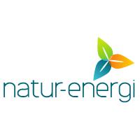 Natur Energi