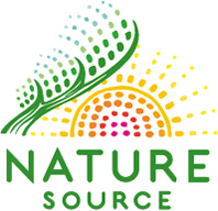 NatureSource