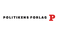 Politikens Forlag