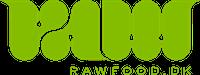 Rawfood.dk