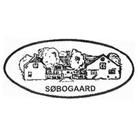 Søbogaard