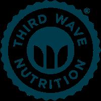 Plantforce - Third Wave Nutrition