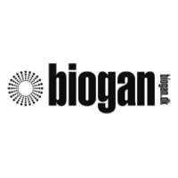 Biogan