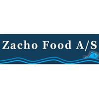 Zacho Food A/S
