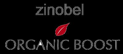 Zinobel