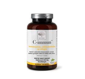 New Nordic C-immun • 180 tabletter
