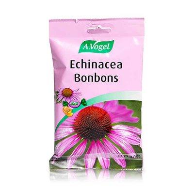 A.Vogel Echinacea Bonbons • 75 g