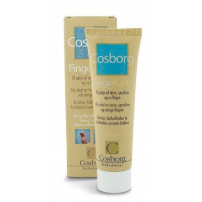 Cosborg Fingercare • 50 ml.