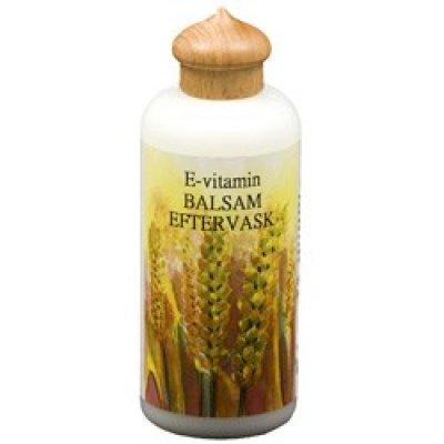 Rømer E-vitamin Balsam • 250 ml