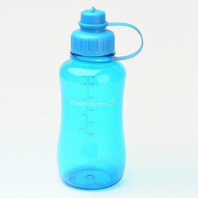 WaterTracker Drikkedunk Aqua