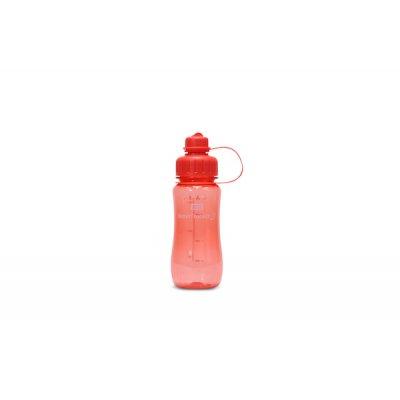 WaterTracker Drikkedunk Coral