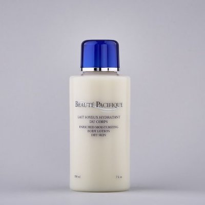 Beauté Pacifique Bodylotion til tør og irriteret hud