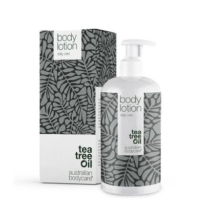 Australian Body Care Body Lotion • 500 ml