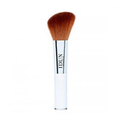 IDUN Brush Blush 003