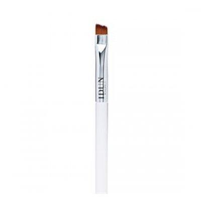 IDUN Brush Eye/lip Definer 009