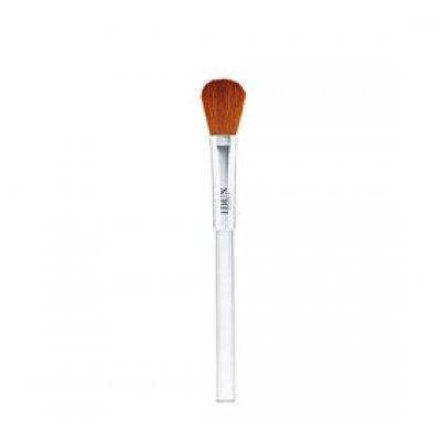 IDUN Brush Face Definer 012