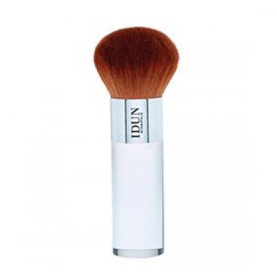 IDUN Brush Powder Large 005