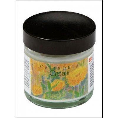 Rømer Calendula Creme • 60 ml.