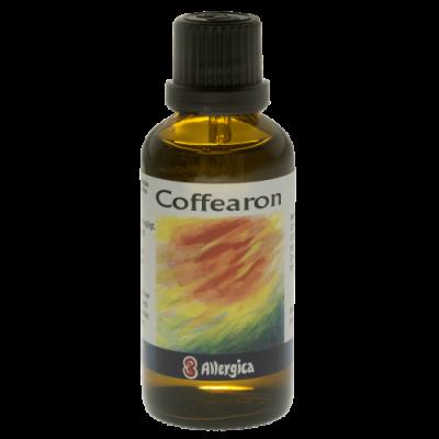Allergica Coffearon • 50 ml.