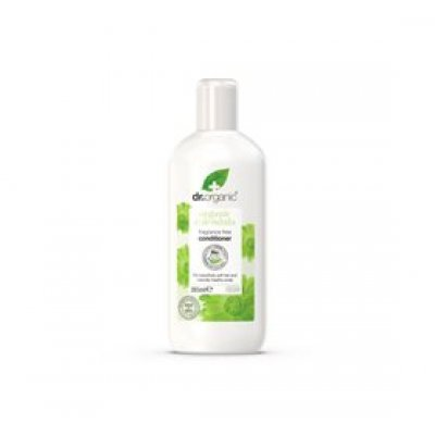 Dr Organic Conditioner Calendula • 265ml.