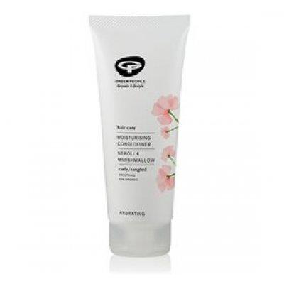 GreenPeople Conditioner moisturising • 200ml.