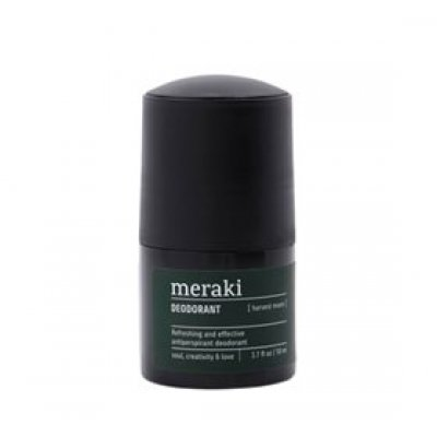 Meraki Deodorant Harvest moon • 50 ml
