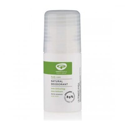 GreenPeople Deodorant natural • 75ml.