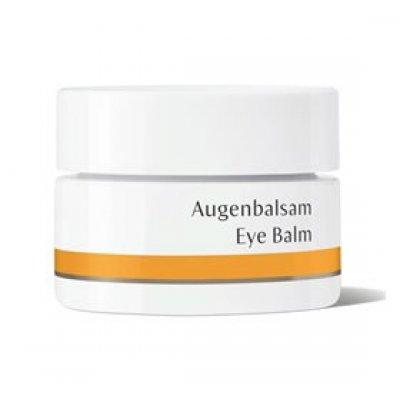 Dr. Hauschka Eye balm • 10 ml.