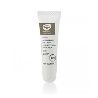 GreenPeople Eye cream neutral • 10ml.
