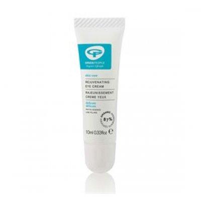 GreenPeople Eye cream night • 10ml.