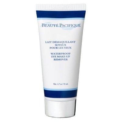 Beauté Pacifique Waterproof Make-up Remover • 50 ml.