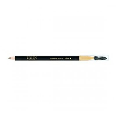 IDUN Eyebrow Pen LÖNN Dark grey 202