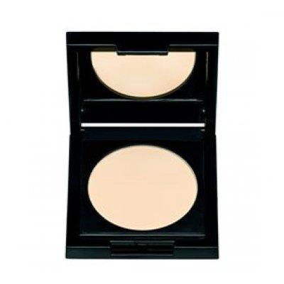 IDUN Eyeshadow Primer Näckros