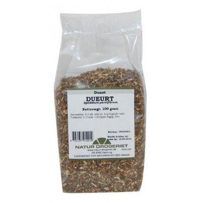 ND Dunet Dueurt • 100 g.